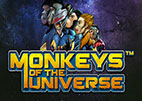 monkeys-of-the-universe