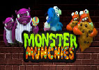 monster-munchies
