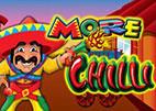 more-chili