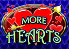 more-hearts