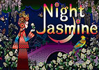 night-jasmine