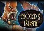 nords-war