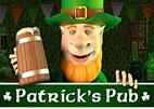 patricks-pub