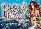 pearl-bay