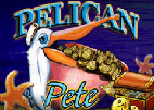 pelican-pete-pokie