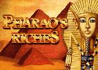 pharaos-riches
