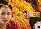phoenix-princess