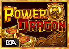 power-dragon