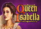 queen-isabella