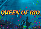 queen-of-rio