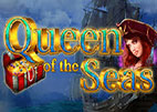 queen-of-seas