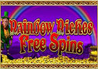 rainbow-riches-free-spins