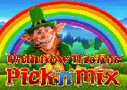 rainbow-riches-pick-and-mix
