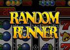 random-runner