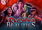 ravishing-beauties