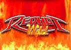red-hot-wild