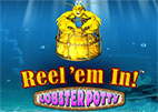 reel-em-in-lobster-potty