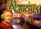 rembrandt-riches