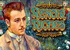 renoir-riches