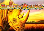 respin-rhino