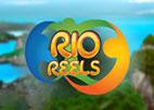 rio-reels