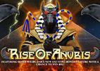 rise-of-anubis