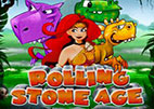 rolling-stone-age