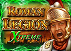 roman-legion-xtreme