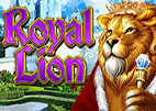 royal-lion