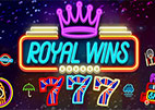 royal-wins