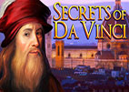 secrets-of-da-vinci