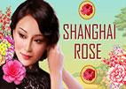 shangai-rose