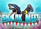 shark-meet