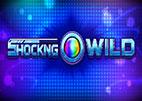 shocking-wild