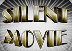 silent-movie