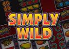 simply-wild