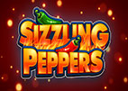 sizzling-peppers