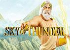 sky-of-thunder