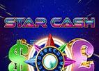 star-cash