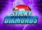 sticky-diamonds