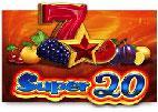 super-20