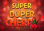 super-duper-cherry