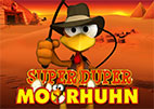 super-duper-moorhuhn_