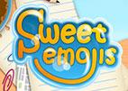 sweet-emojis