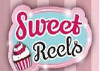 sweet-reels