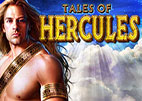 tales-of-hercules
