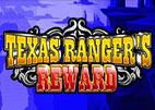 texas-rangers-reward