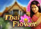 thai-flower