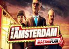 the-amsterdam-masterplan