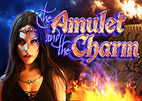 the-amulet-and-charm